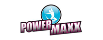 Power Maxx Logo